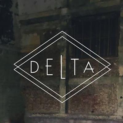 DELTA concert