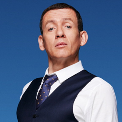Dany Boon spectacle