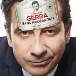 Laurent Gerra spectacle