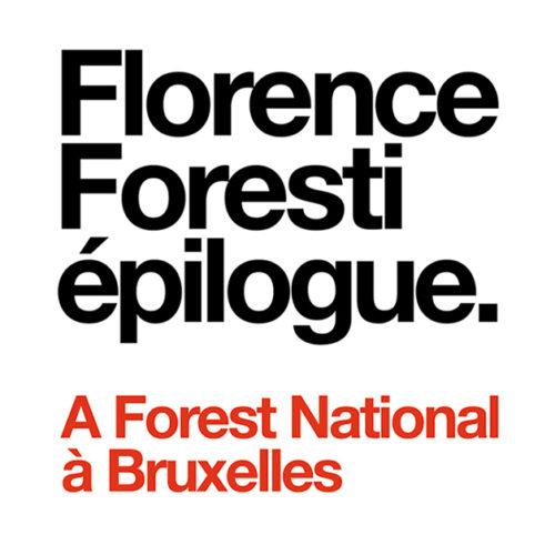 Florence Forestis épilogue nouveau spectacle carre 2