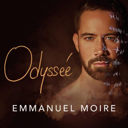 Emmanuel Moire la tournée carre