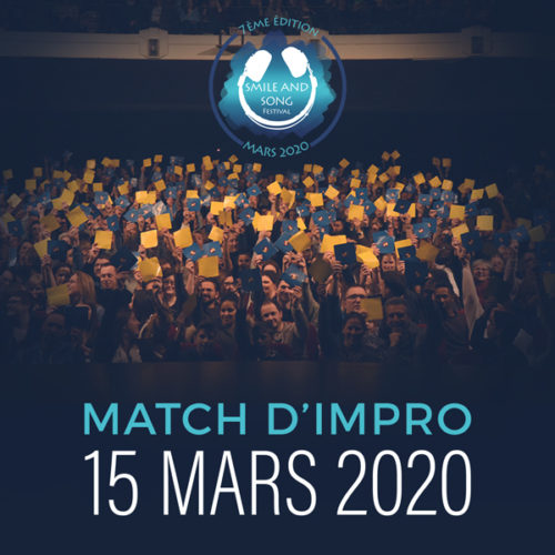 Impro 2020 carre