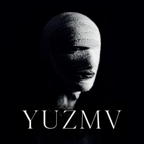 YZUMV en concert carre