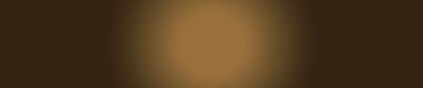 Logo Sexion d'Assaut « le Retour des Rois »